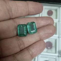 Emerald In Delhi पन्ना दिल्ली Delhi Emerald Loose