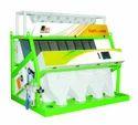 Mark J 280 Rice Sorting Machine