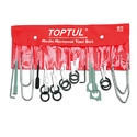20PCS Radio Removal Tool Set JGAA2001