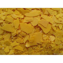 Sodium Sulfide Yellow Flakes