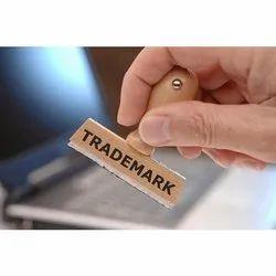 Trade License Service