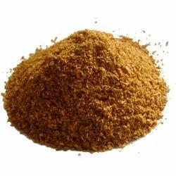 Jeera (Cumin) Extract