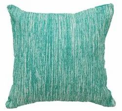 Home Decorative Cushion Pillow Covers
