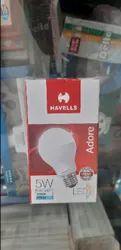 Havells LED Bulb