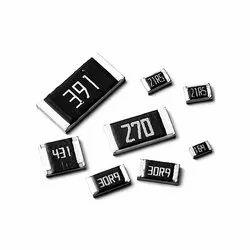 Royal Ohm / Uniohm SMD Chip Resistors - 0402 / 0603 / 0805 / 1206 / 1210 / 2010 / 2512