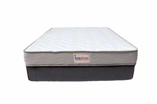 Boston Hotel Comfort HR Foam Bed Mattress