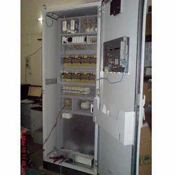 Ir Heater Controller