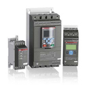 3 Phase 1 Hp And Above Abb Soft Starter, For Compressors, Voltage: 600 Volts
