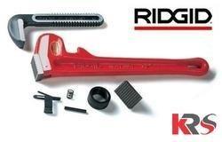 RIDGID Wrench Spares