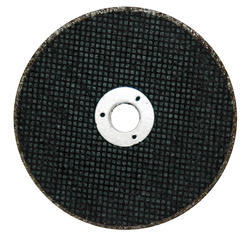 Heavy Duty Cut Off Wheel