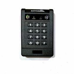 AZ-SAC-KP2 Access Control System Backlight Keypad (1000 Users)