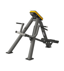 T-Arm Machine ( Lying Multi Handle )