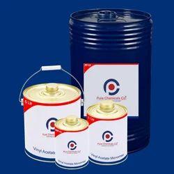 Vinyl Acetate Monomer ( VAM)
