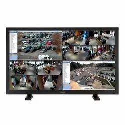 DC32E Samsung LED Monitor, Screen Size: 32 Inches