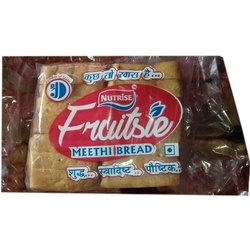 Fruit Sweet Bread, Pack Size: 25 Piece