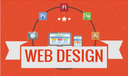 Web Designing And Interactive Media Courses