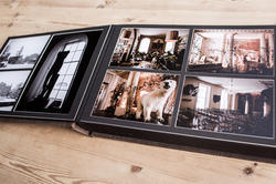 Photo Album Print