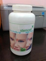 Sovam Stem Cell Powder 200 grm