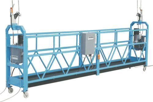 Construction Hoist - Building Hoists Manufacturer from