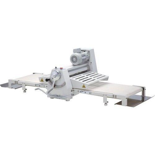 Enjoyable Table Top Dough Sheeter Machine Home Interior And Landscaping Ologienasavecom