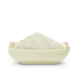 Co Enzyme Q10 Powder