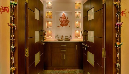 room door designs for indian homes  | Door Designs for Houses