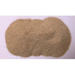 Refractory Boiler Bed Materials, Packaging Size: 25 Kg, Packaging Type: Pp Bag