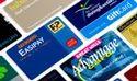 Plastic ATM Card Printing Service
