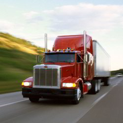 Truck Transportation Services, Road Transport Services in