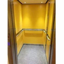 Small Lift