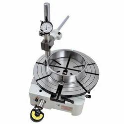 Spinn Mechanical Comparator