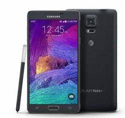 Galaxy Note 4 32GB Phones