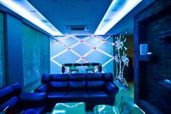 Digilux Lighting Automation Systems
