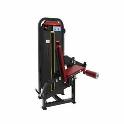 FRS S6764 Seated Leg Extension
