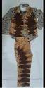 Shirt Pant Suit