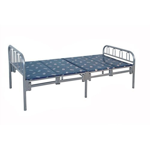 h bed inch folding engineering proddetail l plywood rollaway top single w ab x symech