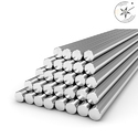 EN 355 Steel Rods