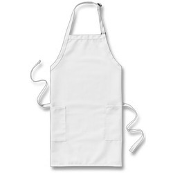 Cotton Work Aprons