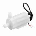 6v Micro Submersible Water Pump
