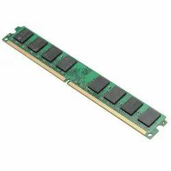 2 GB DRAM Ddr2 Ram