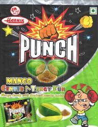 Punch Masala Candy