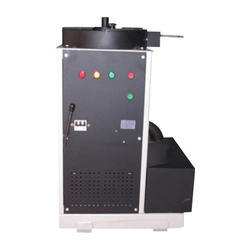 Spectro Sample Grinder Polisher