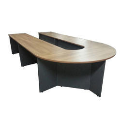 XLCT-6011 Conference Table