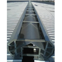 FRP Ridge Ventilators