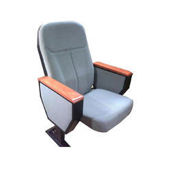 XLA-3025 Auditorium Chair