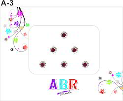 ABR Bindi