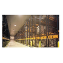 Multi Commodity Cold Storage Rental