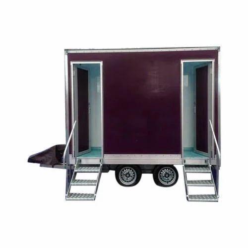 mobile-toilet-500x500.jpg