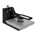 Sublimation Flat Heat Press Machine