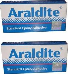 Araldite Standard Epoxy Adhesive For Construction
